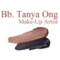 Tanya Ong: Airbrush and Traditional Make Up Expert | Bridal Hair & Make-up Salons | Bridal Hair & Make-up Artists | Kasal.com - The Philippine Wedding Planning Guide