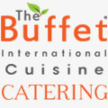 The Buffet International Cuisine