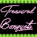 Treasured Banquets Events and Catering Services