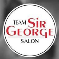 Team Sir George Salon - Wack Wack Mandaluyong City | Bridal Hair & Make-up Salons | Bridal Hair & Make-up Artists | Kasal.com - The Philippine Wedding Planning Guide