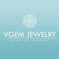 V-Gem Jewelry | Wedding Rings | Wedding Jewelry Shops | Kasal.com - The Philippine Wedding Planning Guide