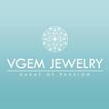 V-Gem Jewelry | Kasal.com - The Philippine Wedding Planning Guide