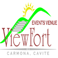 ViewFort Terrace View Hill ( Cavite) | Garden Wedding | Garden Wedding Reception Venues | Kasal.com - The Philippine Wedding Planning Guide