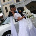 St. Vincent Ferrer Parish | Wedding Catholic Churches | Kasal.com - The Philippine Wedding Planning Guide