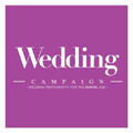 Wedding Campaign | Kasal.com - The Philippine Wedding Planning Guide