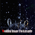 Wedding Image Photography Services
