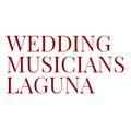 Wedding Musicians Laguna