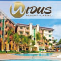 Widus Resort and Casino