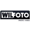 Wilfoto Photo.Video