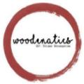 woodenatics