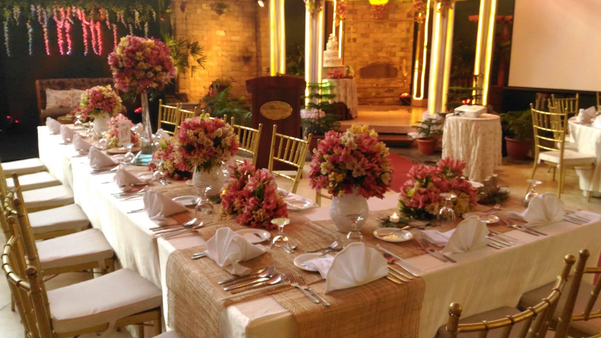 Bella ibarra wedding