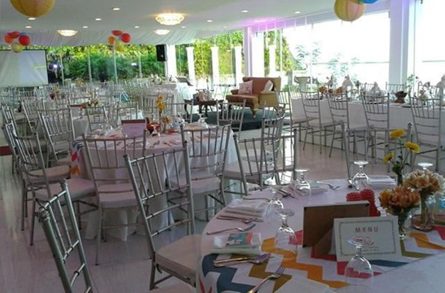 villa ibarra banquet hall