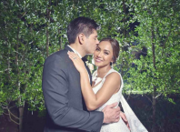 arthur and rochelle wedding nice print photo