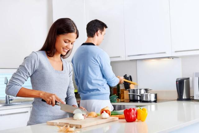 hizons catering wedding tips