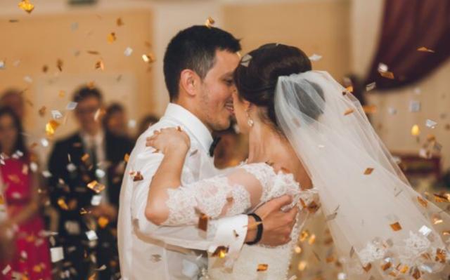 wedding tips hizons catering