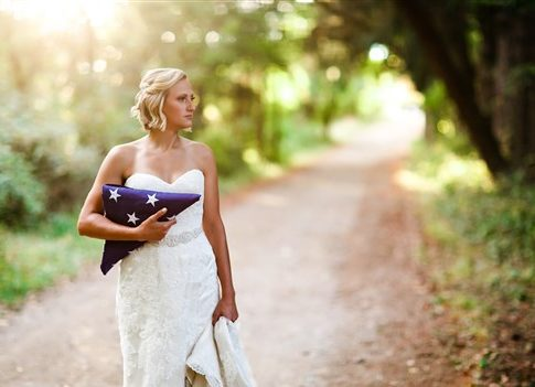 Nicki collins wedding