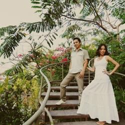 Philippine Wedding   Wedding Custom   Kasal com - The Essential