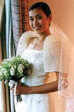 Wedding Gowns: Filipiniana - Kasal.com - The Essential Philippine ...