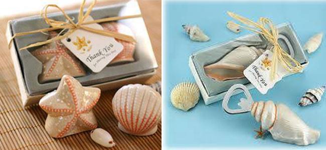 Beach Wedding Items Suggestions Kasal The Essential