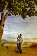 Niceprint Photography International Weddings