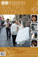 Beautiful Weddings 2008 Launched