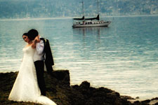 Niceprint Photography International Weddings