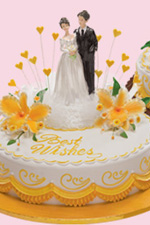wedding cakes goldilocks goldilocks metro manila wedding cake shops metro 24442