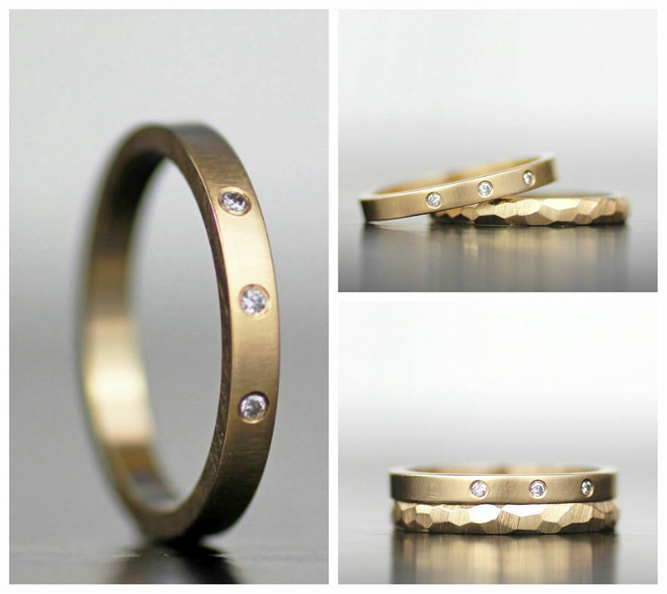 V Gem Jewelry There Is Forever In Quality Wedding Rings