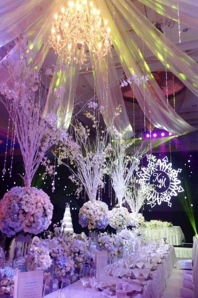 2171 Fl Creations Metro Manila Wedding Flowers S