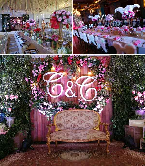 Events Essential by Betchay| Pangasinan Wedding Flowers | Pangasinan Wedding Flowers Shops | Pangasinan Wedding Florists | Kasal.com - The Philippine Wedding Planning Guide