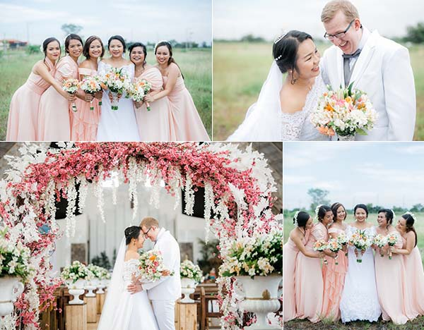 Khims Events and Floral Concepts| Misamis Oriental Wedding Flowers | Misamis Oriental Wedding Flowers Shops | Misamis Oriental Wedding Florists | Kasal.com - The Philippine Wedding Planning Guide