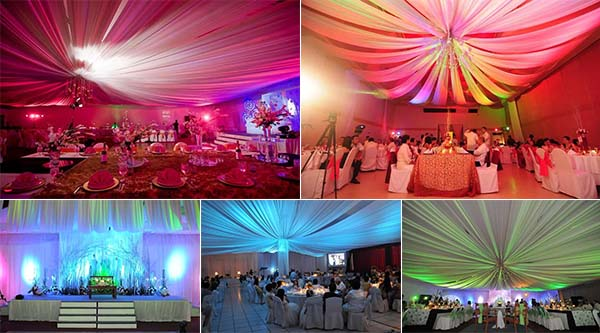 ABSS Lights and Sounds| Misamis Oriental Wedding Lights & Sounds | Misamis Oriental Wedding Lights & Sounds Providers | Kasal.com - The Philippine Wedding Planning Guide