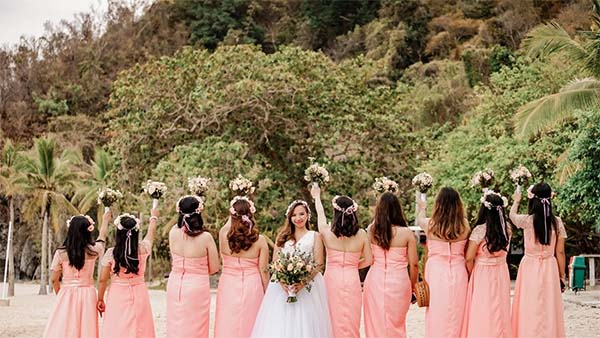 JCruz Photography| Metro Manila Wedding Photos | Metro Manila Wedding Photography | Metro Manila Wedding Photographers | Kasal.com - The Philippine Wedding Planning Guide