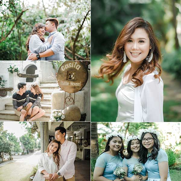 New Town Events PH| Bulacan Wedding Photos | Bulacan Wedding Photography | Bulacan Wedding Photographers | Kasal.com - The Philippine Wedding Planning Guide