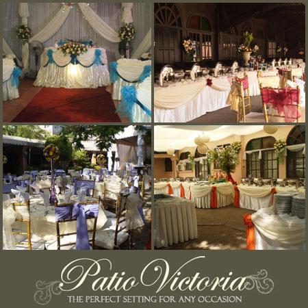 Affordable Wedding Reception Venues Wedding Venues Wedding Ideas