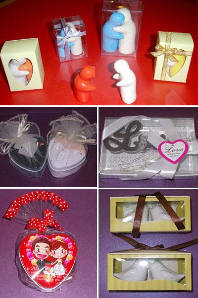 Gaits General Merchandise Misamis Oriental Wedding Souvenirs Favors Souvenir Makers Kasal
