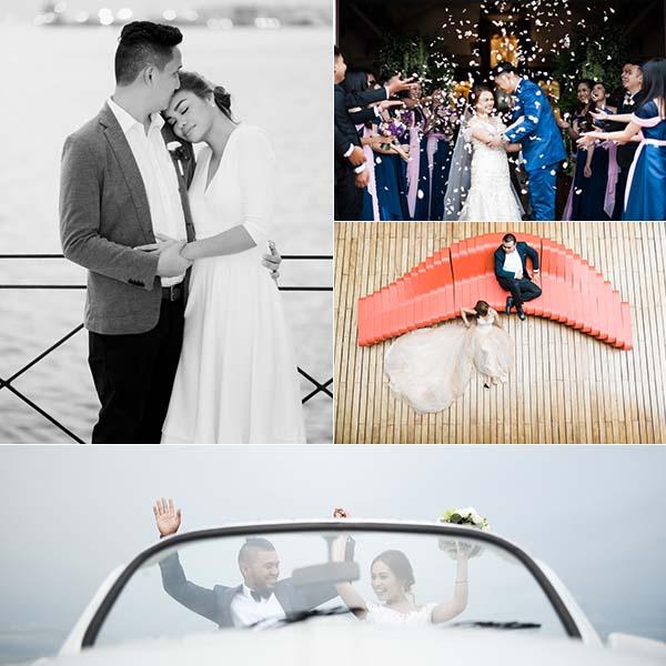 Bernard Aniversario Photography| Zambales Wedding Photos | Zambales Wedding Photography | Zambales Wedding Photographers | Kasal.com - The Philippine Wedding Planning Guide