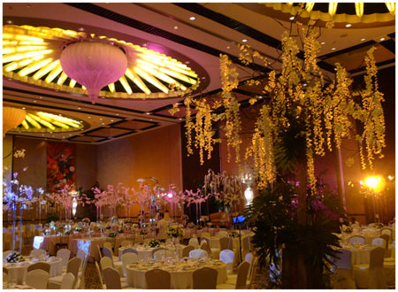Henry Pascual (Event Stylist) by Henry Pascual (Event Stylist)