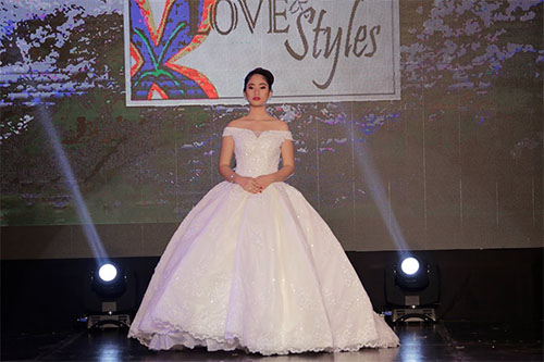 Love & Styles by Love & Styles