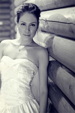 nice print photography wedding photos wedding photography
