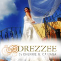 Drezzee by Cherrie G. Cariaga | Wedding Gowns | Bridal Gowns | Wedding Designers, Couturiers | Kasal.com - The Philippine Wedding Planning Guide