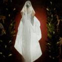 Ariel Javelosa Photography   Wedding Videos   Wedding Videography   Wedding Videographers   Kasal.com - The Philippine Wedding Planning Guide