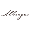 Albergus | Wedding Catering | Wedding Caterers | Kasal.com - The Philippine Wedding Planning Guide