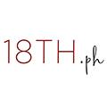 18th Floristry & Event Rentals Company Inc