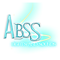 ABSS Lights and Sounds