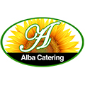 Alba Catering - Wedding Caterer from Las Pinas City | Wedding Catering | Wedding Caterers | Kasal.com - The Philippine Wedding Planning Guide