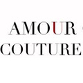 Amour Couture | Wedding Gowns | Bridal Gowns | Wedding Designers, Couturiers | Kasal.com - The Philippine Wedding Planning Guide