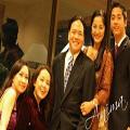 Anima Choir and Strings   Wedding Singers   Wedding Bands   Wedding Choir   Kasal.com - The Philippine Wedding Planning Guide