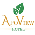The Apo View Hotel