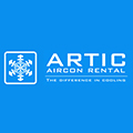 Artic Aircon Rental | Wedding Equipment Rentals (Aircon, Generators, Projectors) | Kasal.com - The Philippine Wedding Planning Guide